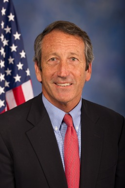 Mark_Sanford,_Official_Portrait,_113th_Congress