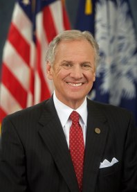 1200px-South_Carolina_Governor_Henry_McMaster