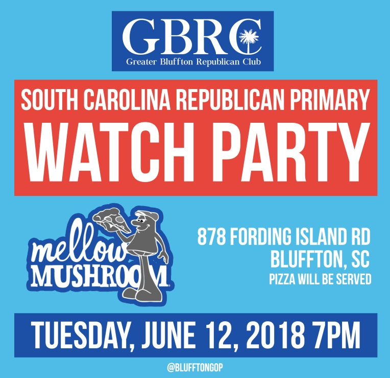 PrimaryWatchParty