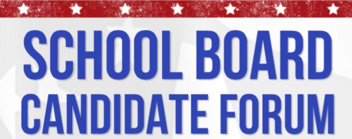 1-fp-school-board-candidtates-forum-pix_1_orig
